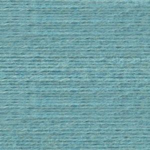 Regia PREMIUM Silk 00060 pastell turquoise von Schachenmayr