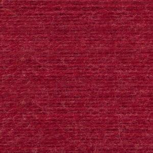 Regia PREMIUM Silk 00080 rose red von Schachenmayr