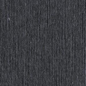 Regia PREMIUM Silk 00098 anthrazit meliert von Schachenmayr