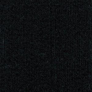 Regia PREMIUM Silk 00099 schwarz von Schachenmayr