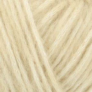 Cosy Wool 00002 creme von Schachenmayr