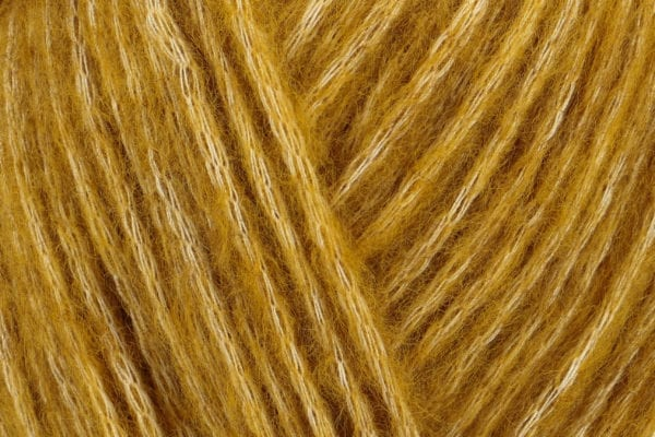 Cosy Wool 00022 gold von Schachenmayr