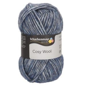 Cosy Wool