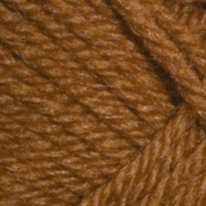 Peer Gynt col 2564 gyllenbrun von Sandnes Garn