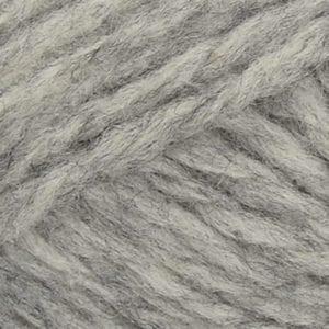 Fritidsgarn col 1042 grey mottled von Sandnes Garn