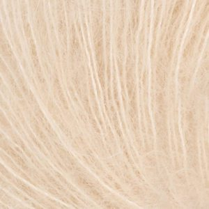 Tynn Silk Mohair col.2511 von Sandes Garn